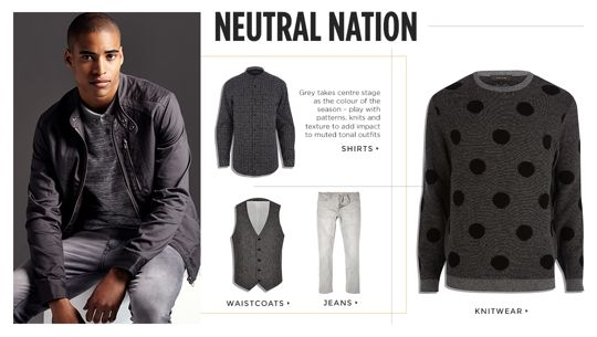 NEUTRAL NATION