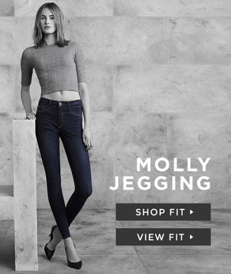 Molly Jeggings