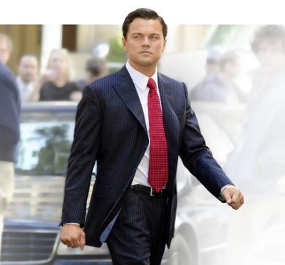 Najlepsi traderzy forex w polsce