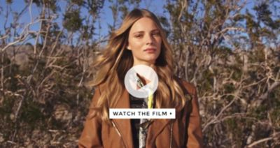 RIVER ISLAND SS15 STYLISED VIDEO