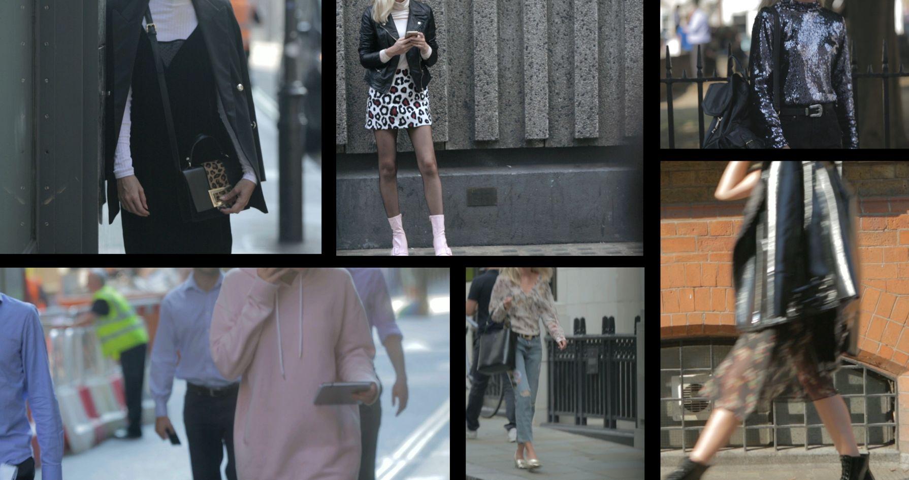 fashionweekfilm