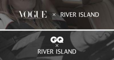 VOGUE & GQ