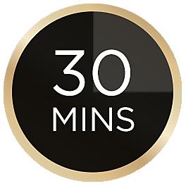 30 Mins