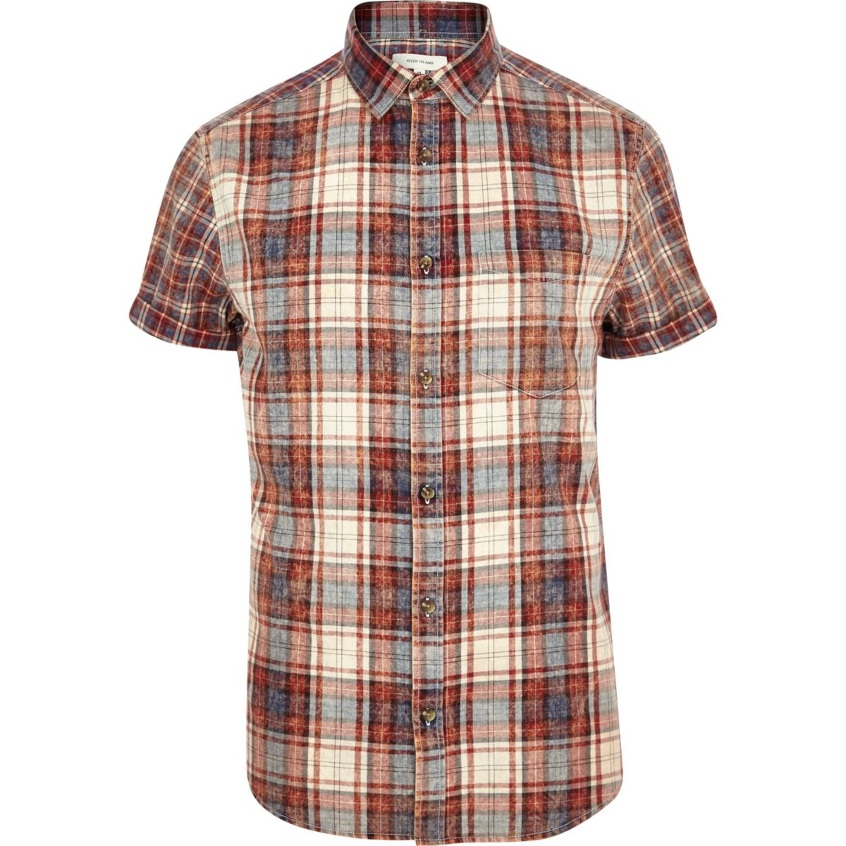 Discover incredible savings on Cabela's sale items in the Cabela's Bargain Cave, your place for discounted prices on men's short sleeve shirts.