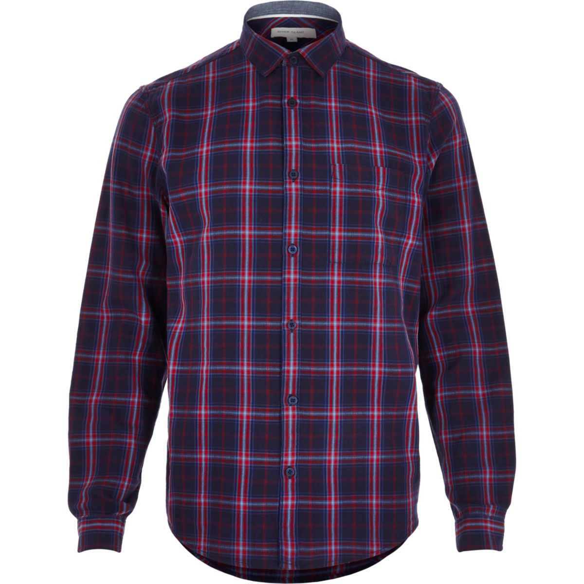 Find great deals on eBay for purple white check shirt. Shop with confidence.
