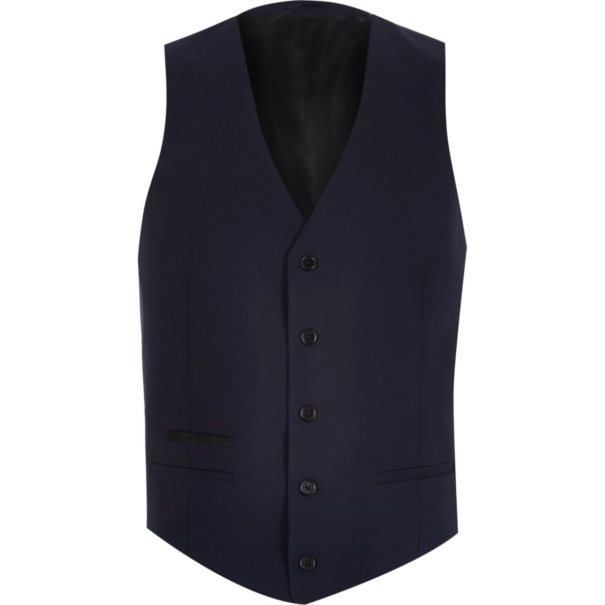 Finish your look with your favorite pair of trousers, button-up shirt and dress shoe. Stay warm during chillier months with a vest. Worn with or without a blazer or men's jacket, a sweater vest will help you feel more put-together.