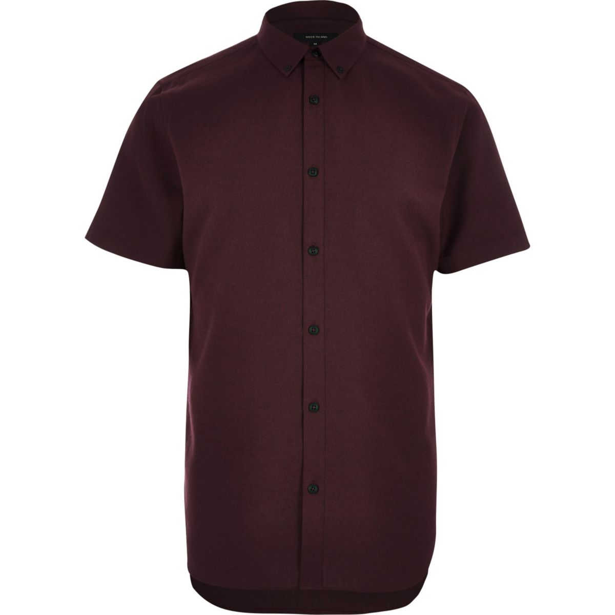 Shop mens short sleeve shirts at 0549sahibi.tk Free Shipping and Free Returns for Loyallists or Any Order Over $!