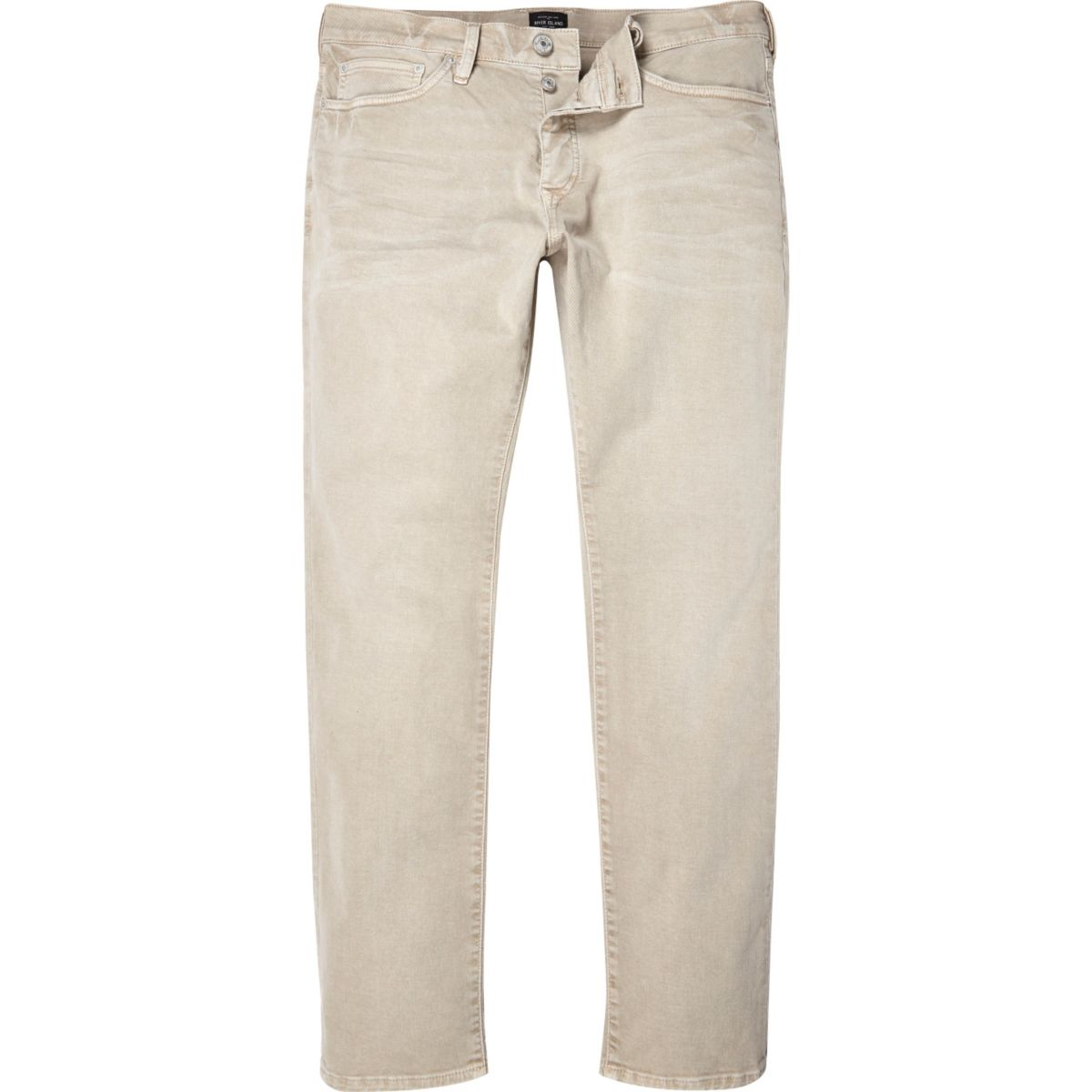 Stone Dylan slim jeans