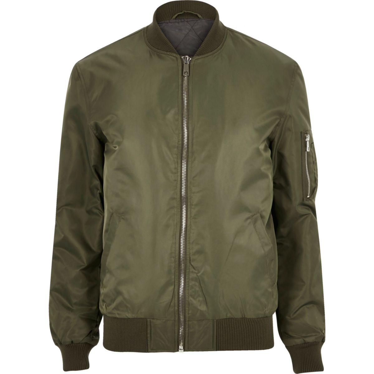 Coats & Jackets | Men Sale | River Island