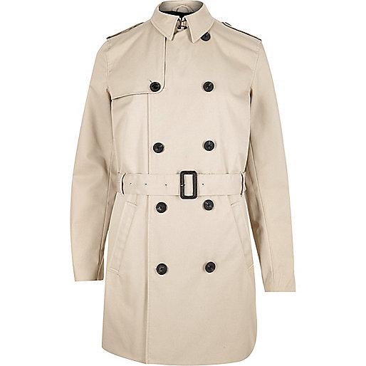 Stone smart mac jacket