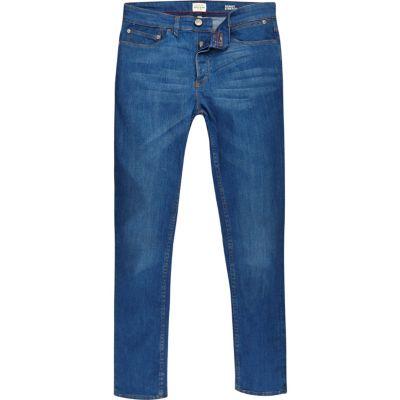 Bilderesultat for jeans