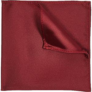 Rode pochet