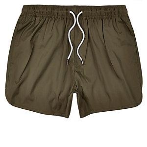 Mens Swim Shorts & Board Shorts - Mens Swimwear - River Island