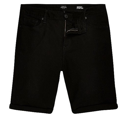 Mens Shorts - River Island