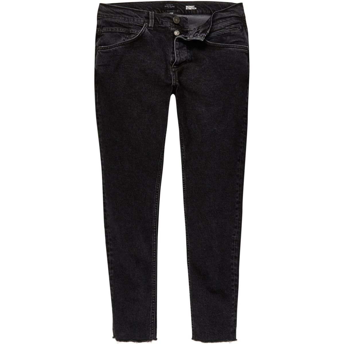 Buy the latest skinny jeans cheap shop fashion style with free shipping, and check out our daily updated new arrival skinny jeans at heresfilmz8.ga