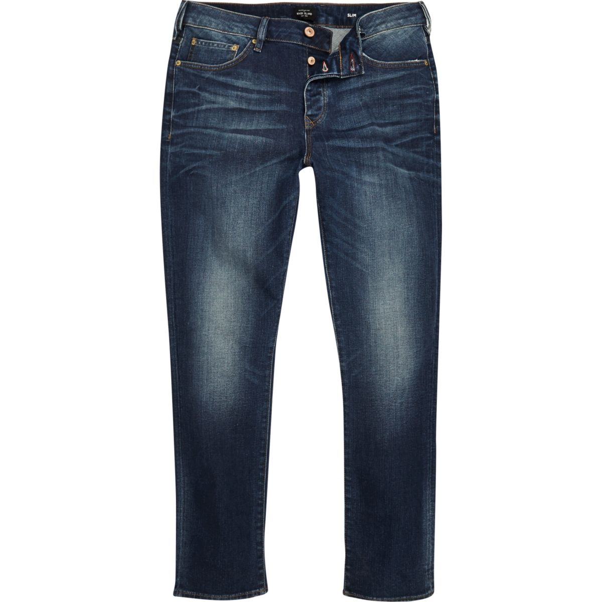 Find great deals on eBay for mens blue jeans. Shop with confidence.
