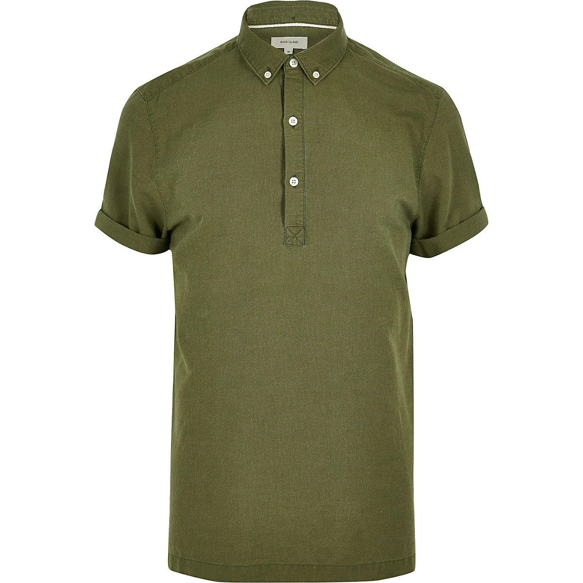 Green Polo Shirt Polo Shirts Sale Men