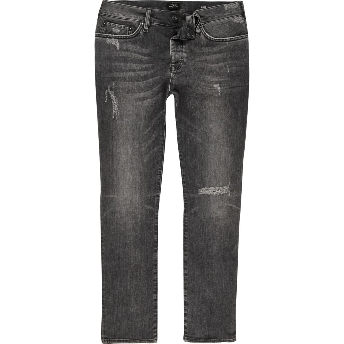 Look awesome in American Eagle Jeans. With jeans in all washes, colors and fits, both men and women are guaranteed to find the perfect pair of jeans at rutor-org.ga