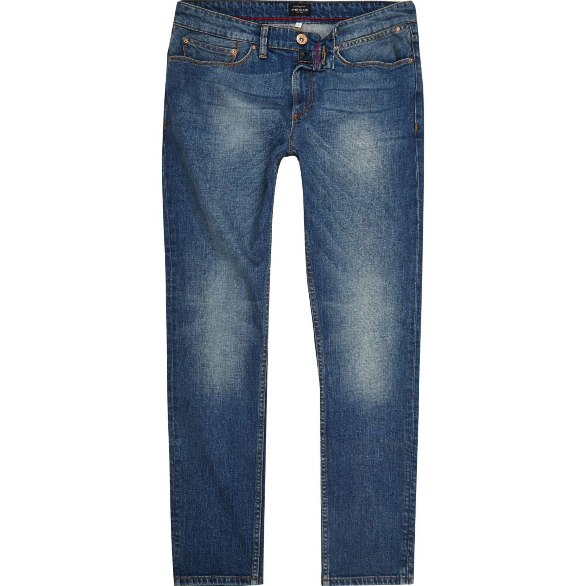 Discover men's jeans from ASOS. Hundreds of different jean styles, including biker jeans, straight leg jeans, acid wash jeans, bootcut and colored erlinelomantkgs831.ga today at ASOS.
