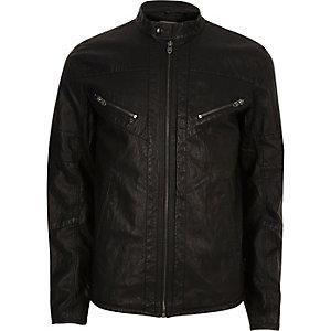Black Jack & Jones Vintage zip jacket