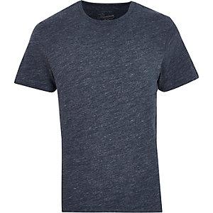 Jack & Jones – T-Shirt mit Rundhalsausschnitt