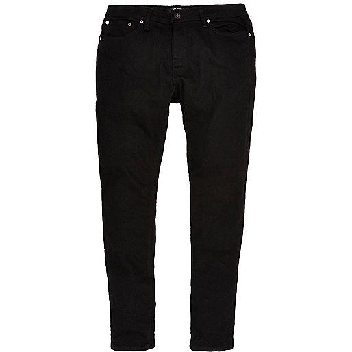 Black Jack & Jones skinny jeans