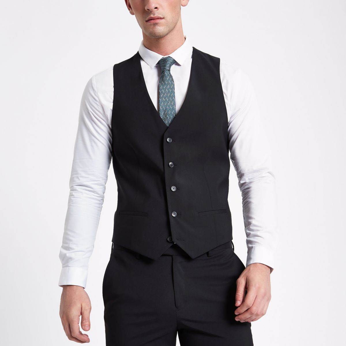 Mens Waistcoats for Every Occasion. We like to think we have a waistcoat for almost any occasion. from a suit waistcoat, to something a bit different and more flamboyant.