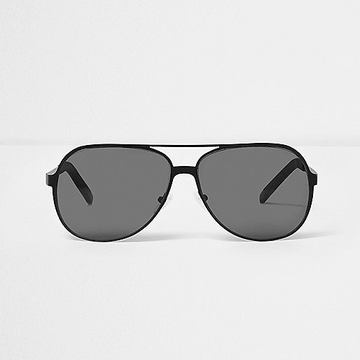 discount mens sunglasses  discount mens sunglasses