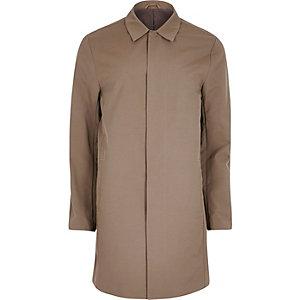 Brown Coats / Jackets | men Sale | River Island