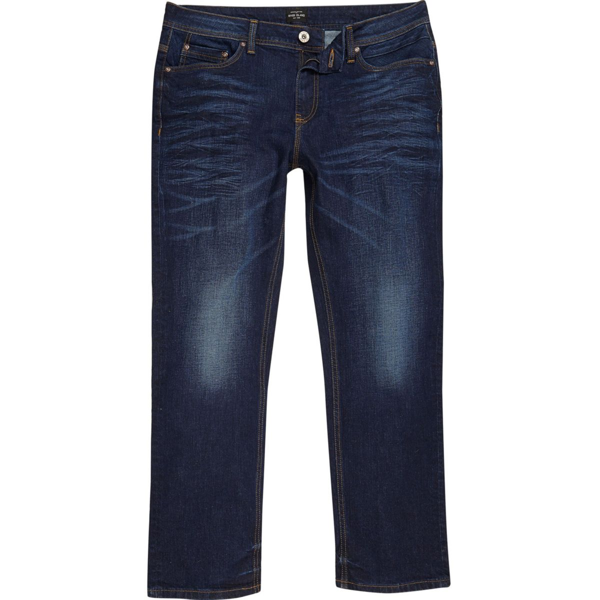 MakeYourOwnJeans®: Made To Measure Custom Jeans For Men & Women: Big and Tall Jeans - Suits Jeans Jackets Pants Leather More make your own jeans, custom jeans, big and tall jeans, tailored jeans, custom suits, leathe jackets, designer jeans. Categories.