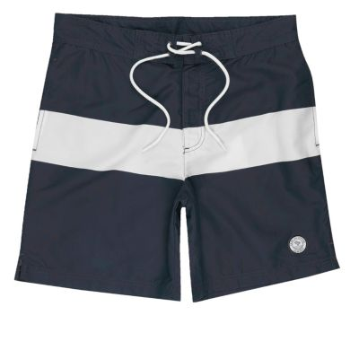 Jack and Jones Marineblauwe zwemshort
