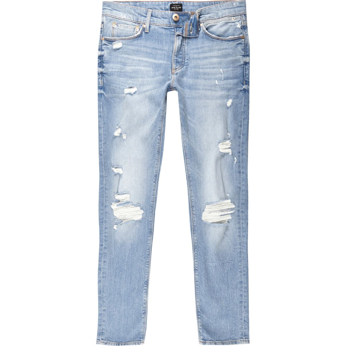 Stay cool, fresh and comfortable in light wash jeans for men from Gap. Gap's selection of light wash denim offers versatile pairs that are perfect for a stylish man's casual wardrobe. Browse a range of jeans with varying light shades, sizes, cuts and styles to find your perfect pair, or pairs.