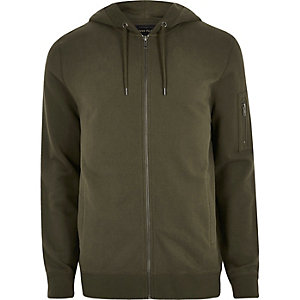 Mens Hoodies & sweatshirts | River Island