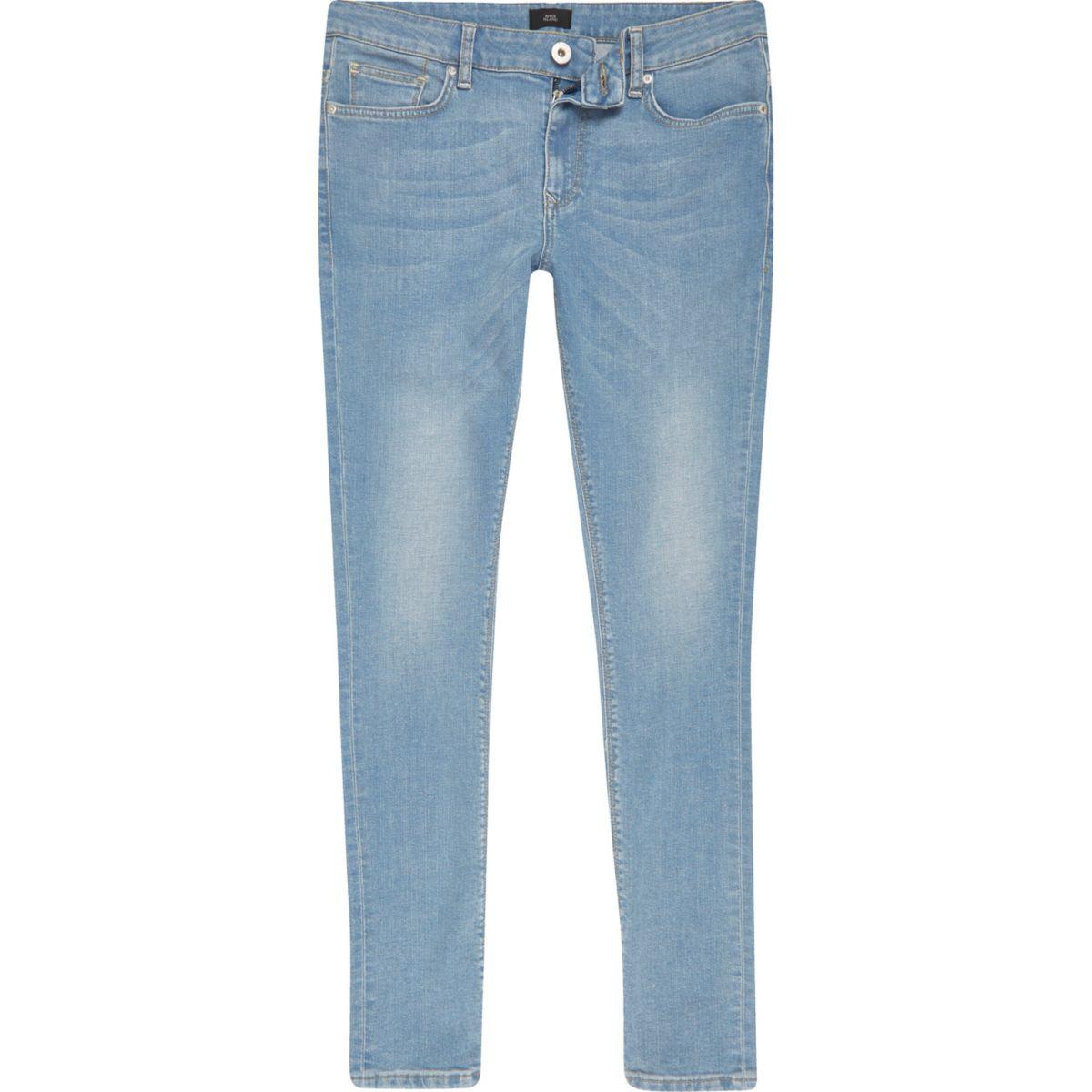 danny helle super skinny jeans jeans sale herren. Black Bedroom Furniture Sets. Home Design Ideas