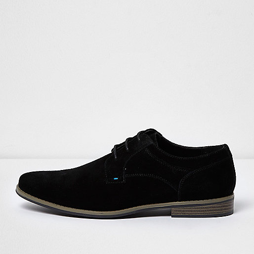 Black, Suede Men's Shoes: Find the right shoe for any occasion from cheswick-stand.tk Your Online Shoes Store! Get 5% in rewards with Club O!