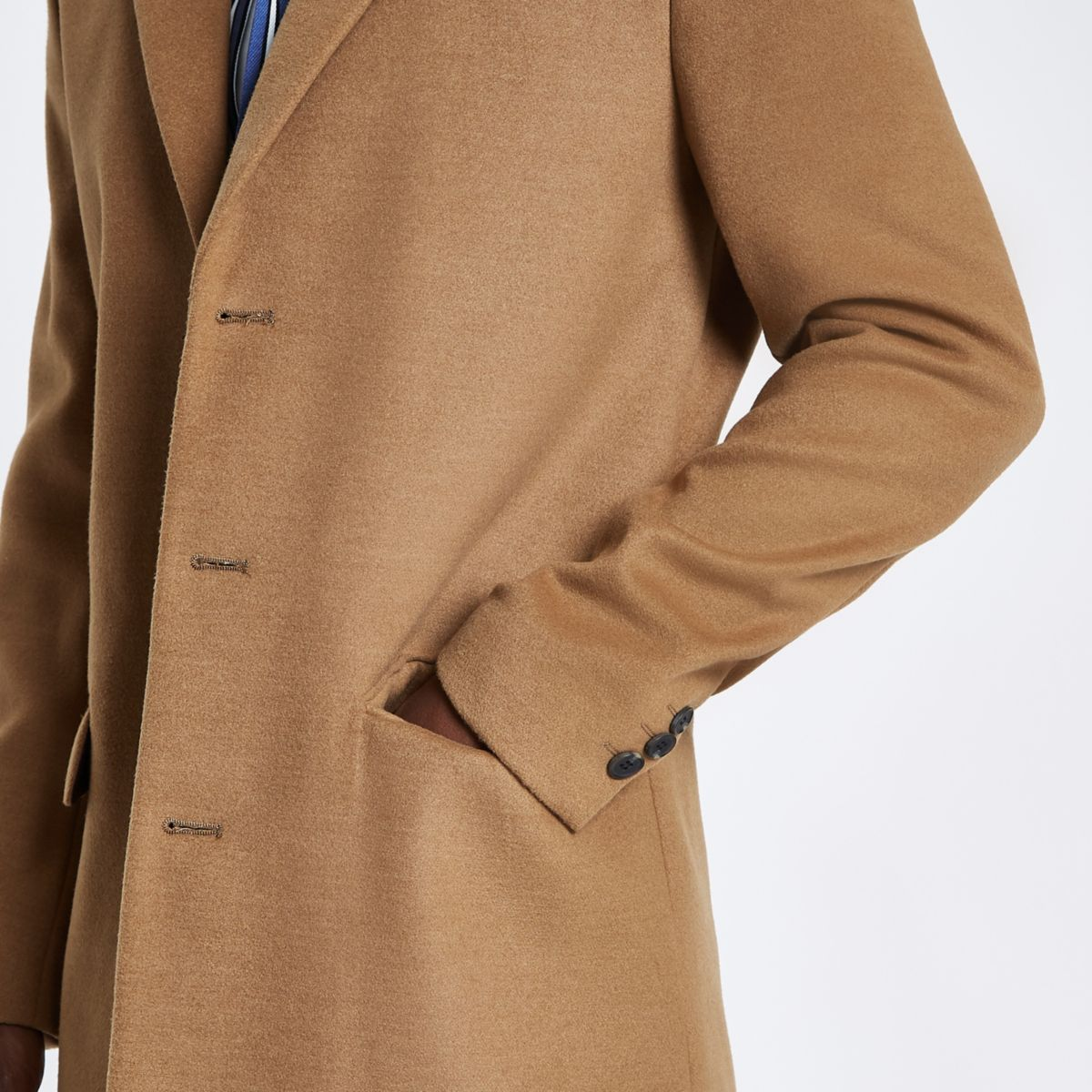 Camel Camel smart smart overcoat Camel overcoat smart overcoat overcoat Camel overcoat smart smart Camel Camel smart w64nqPUXw