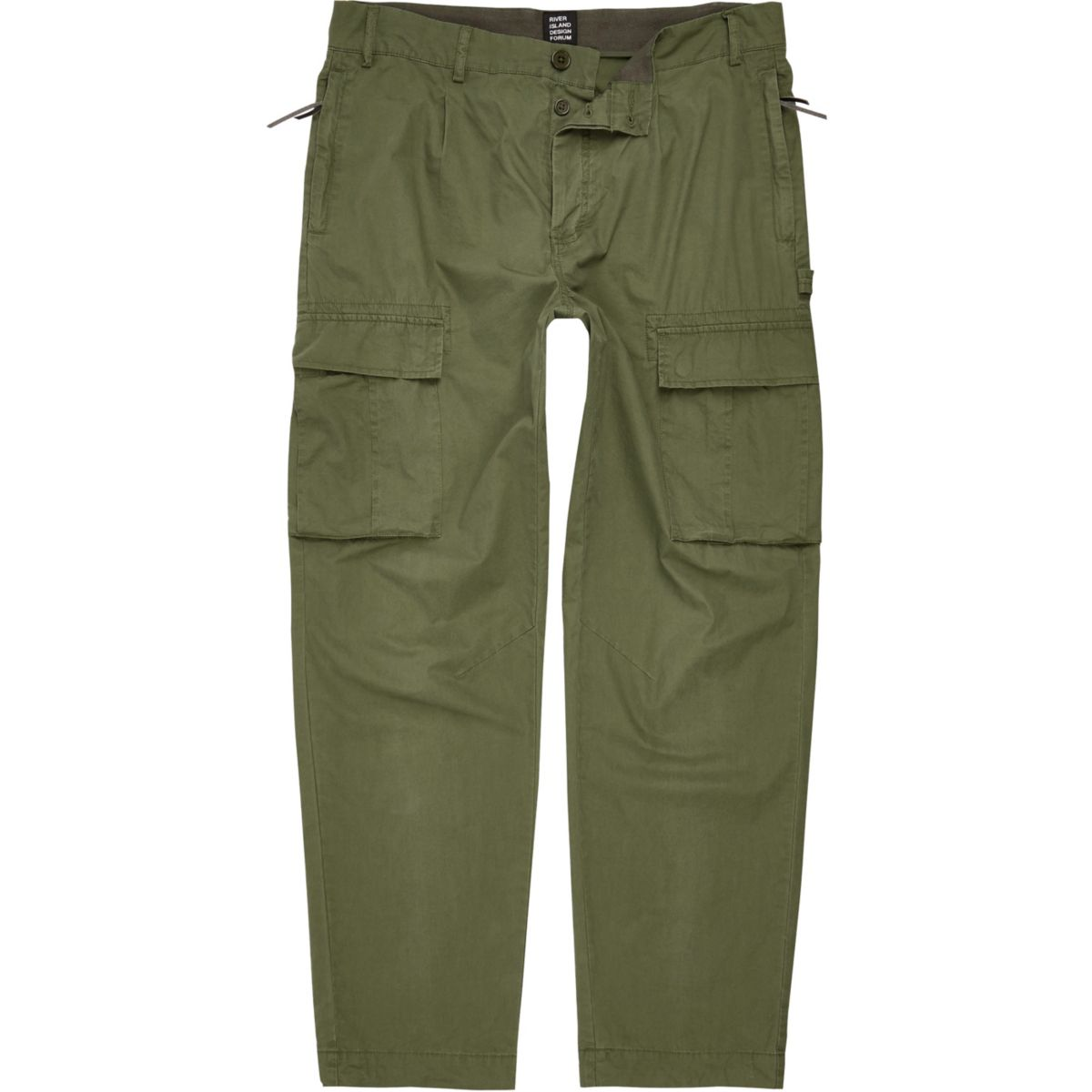 Oct 08, · Tommy Hilfiger Mens Pants Size Large Cargo Khaki Green Pockets Cotton Drawstring. Vintage Tommy Hilfiger Men's casual cargo pants. Size Large. The pants are an army green like color. A drawstring waistband, side pockets, front cargo pockets. Seller .