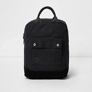Mi-Pac – Shopping Bag mit Tasche