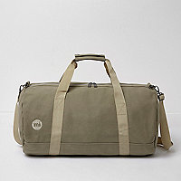 Mi-Pack – Beuteltasche in Khaki