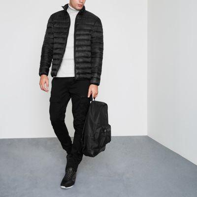 Black jackets deutschland