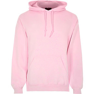 Hoodies | Mens Hoodies & sweatshirts | River Island