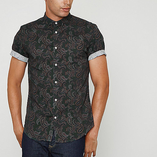River Island New Season Arrivals