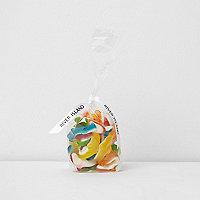 RI shark jelly candy