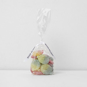 RI – Saure Süßigkeiten