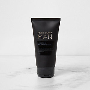 River Island Man hydrating face moisturizer