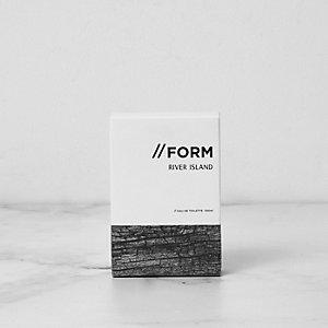 RI – Form – Eau de Toilette