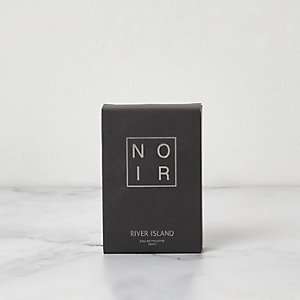 RI – Noir – Eau de Toilette