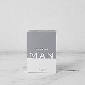 RI – Eau de toilette Man