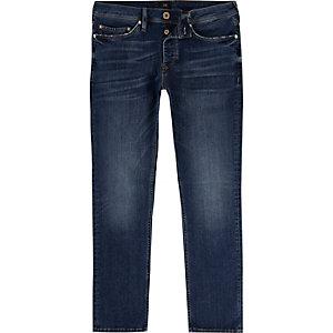 Dylan – Slim Fit Jeans