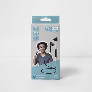 Teccus – Écouteurs Bluetooth